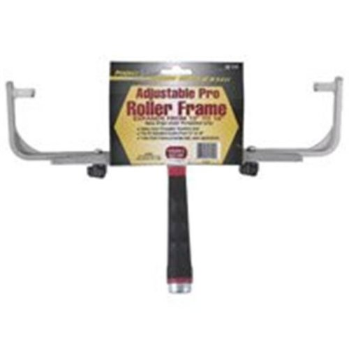 Linzer Products RF210 Paint Roller Frame, 18 In.