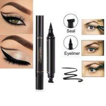 MISS ROSE Liquid Eyeliner Pencil