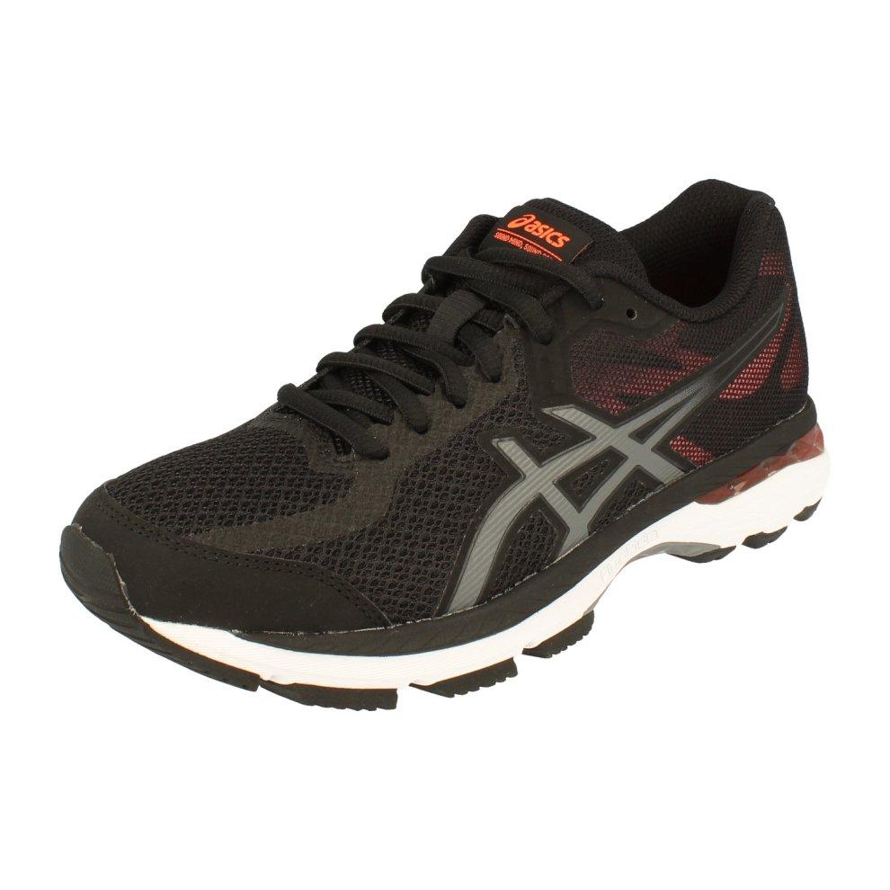 Asics GEL GLYDE 2 Running Shoes For Men