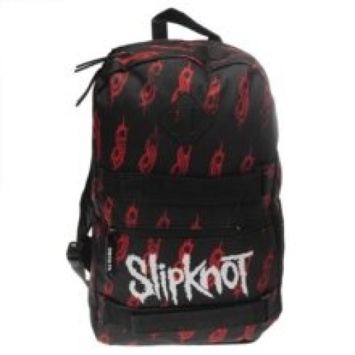SLIPKNOT - Iowa (Skate Bag)