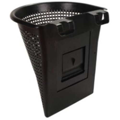 AquascapePRO 29003 Signature Series Skimmer 6.0 & 8.0 Rigid Debris Basket