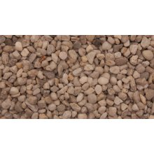 Aqua Gravel Natural Nordic (6-8mm) 20kg