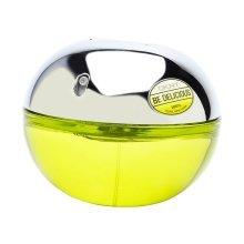 DKNY Eau de Parfum Be Delicious Women 30 ml