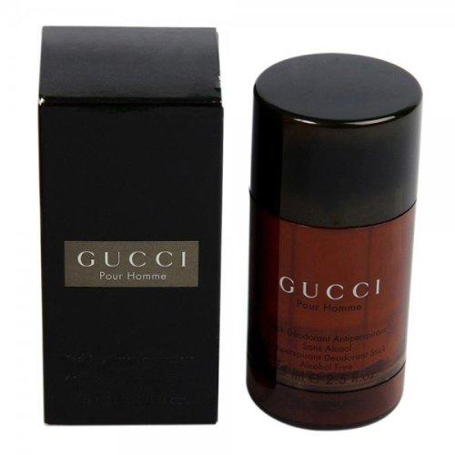 Gucci Pour Homme Deodorant Stick 75g