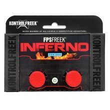 Kontrol Freek FPS Freek Inferno Thumb Stick Grips