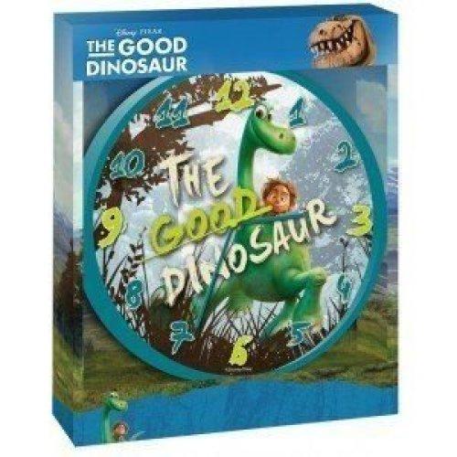 The Good Dinosaur Wall Clock
