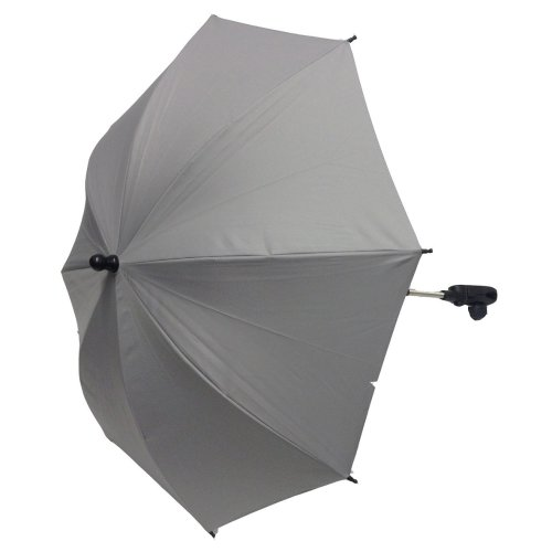 Baby Parasol compatible with Chicco Liteway Grey