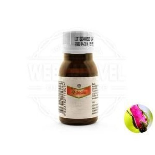 Bayer- Professional  Clearwing borer Insecticide   30ml