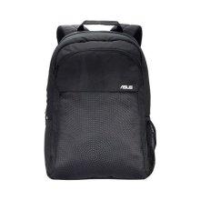 "Asus ARGO 16"" Laptop Backpack, Durable, Water Resistant, Black"