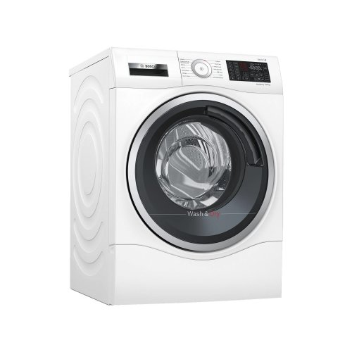 Bosch WDU28560GB Integrated Washer Dryer | 2-in-1 Washer Dryer