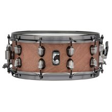 Mapex BPMH460LNW BP Design Lab Heartbreaker 14 x 6 Snare Drum