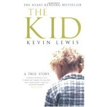 The Kid: a True Story