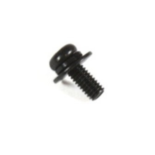 Sony 415929801 Screw M4