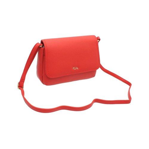 Tula NAPPA ORIGINALS Shoulder / Cross Body Bag 8475