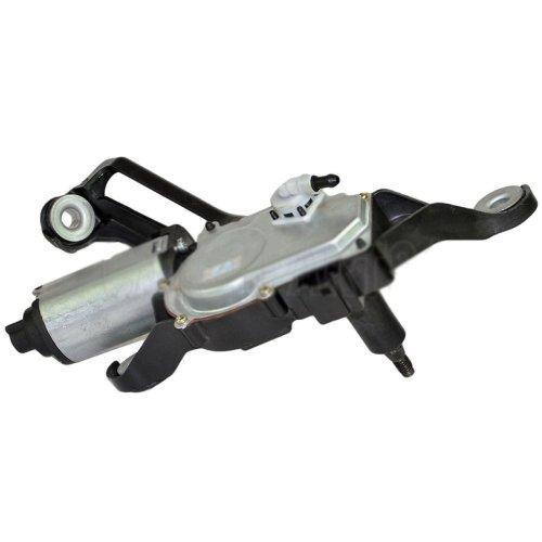 REAR WINDSCREEN WIPER MOTOR FOR BMW 1 SERIES E81 E87 67636921959, 67637199569