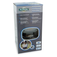 Petsafe Deluxe In Ground Cat Fence