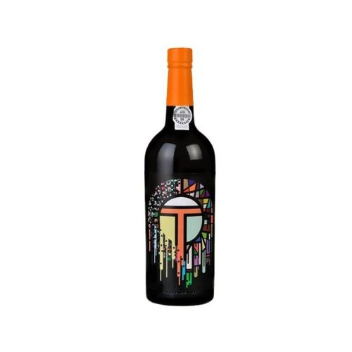 Marquês dos Vales Grace Arinto 2015 White Wine - 750 ml