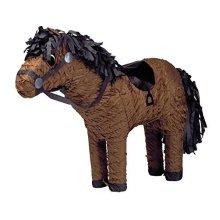PINATA conv:HORSE - Favors P15150