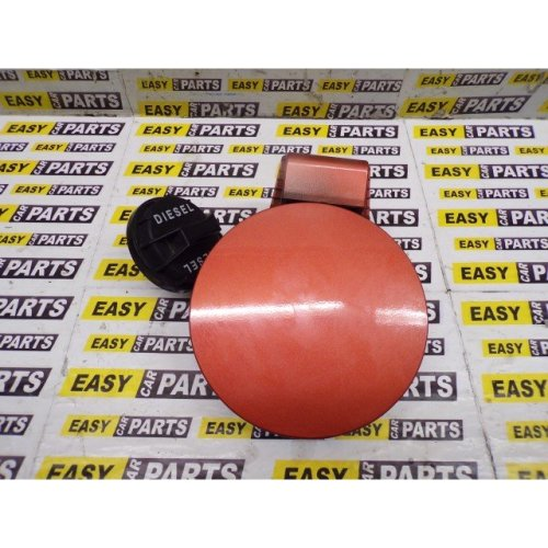 HYUNDAI i20 FUEL FILLER FLAP WITH COVER 69510-C8300