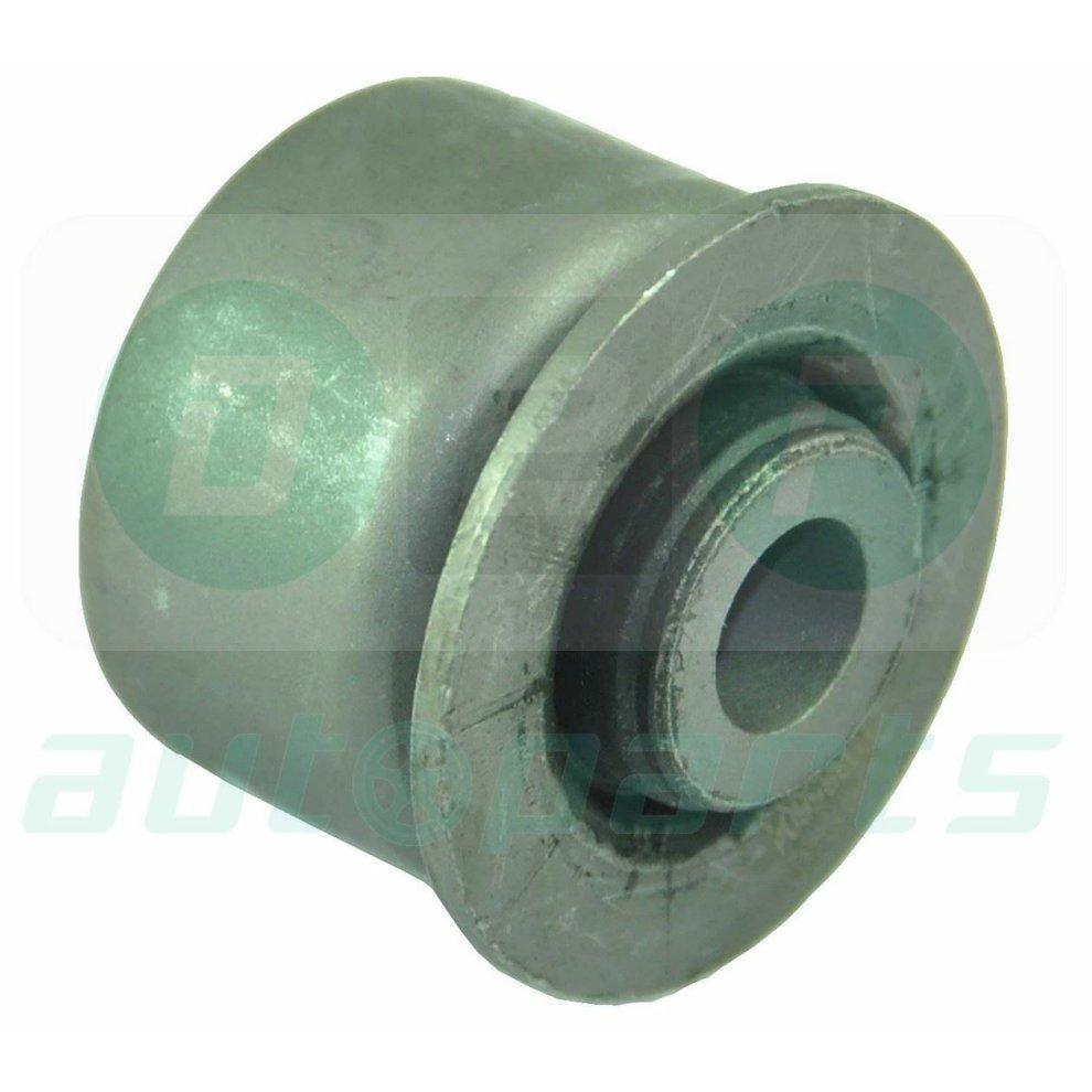 FOR PEUGEOT 407 508 FRONT PIVOT ARM AXLE BUSH REPAIR HUB CARRIER 365604  365704
