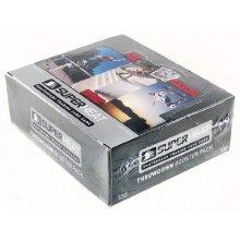 Super Heat Skateboard Trading Card Game Throwdown Booster Box 24 Packs