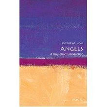 Angels: a Very Short Introduction