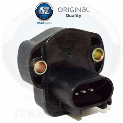 For Jeep Grand Cherokee Wrangler 2.4 2.5 3.7 4.0 4.7 Throttle position sensor T1