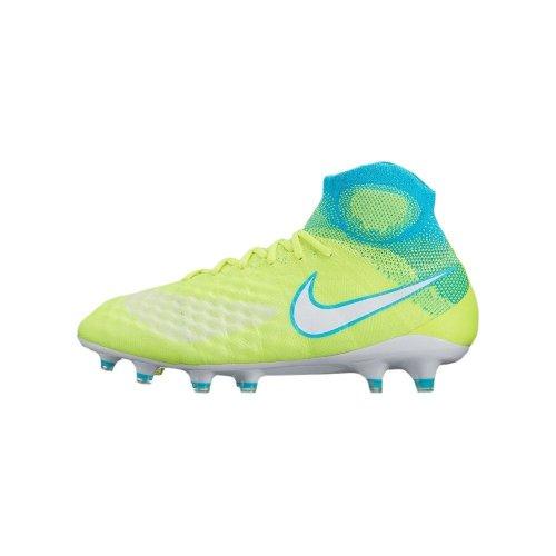 Nike Magista Obra II FG Wmns Size 4.5