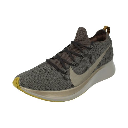 e9d3a6cc09b7 Nike Zoom Fly Fk Mens Running Trainers Ar4561 Sneakers Shoes on OnBuy
