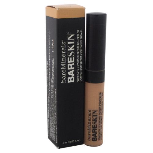 bareMinerals Bareskin Complete Coverage Serum Concealer - Medium - 0.2 oz Concealer