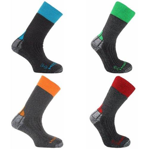 Horizon Womens/Ladies Expedition PrimaLoft Socks