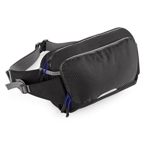 Quadra SLX 5 Litre Performance Waistpack Bag