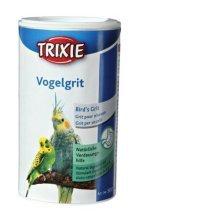 Trixie Bird's Grit, 100 G - Prevents Deficiency Symptoms - Grit Birds New 5017 -  trixie grit birds new 5017 100 quality cage 100g 3 seashells