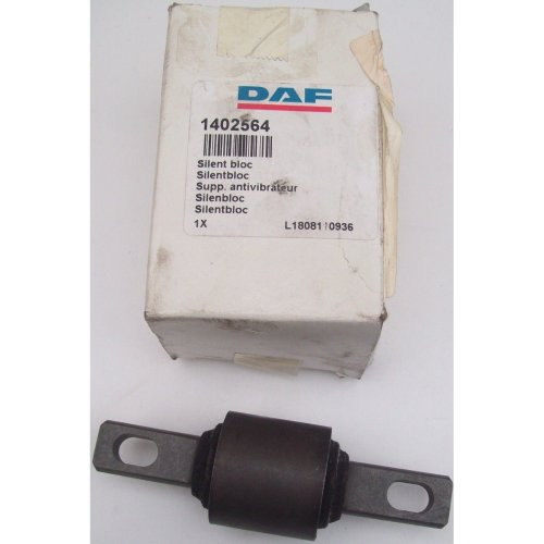 DAF Truck LF 45 Genuine New Silent Bloc Anti Roll Bar Eye Bush 1402564