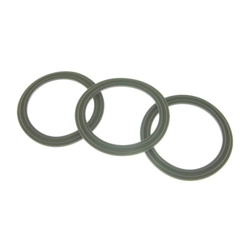 Kenwood KM200 Blender Liquidiser Mixer Sealing Rings Pack Of 3