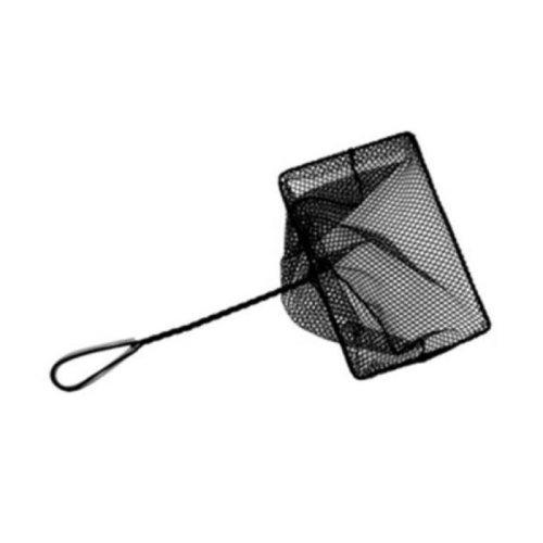 Aquascape 98556 Mini Pond Net with 12 Twisted 10 x 7 Handle