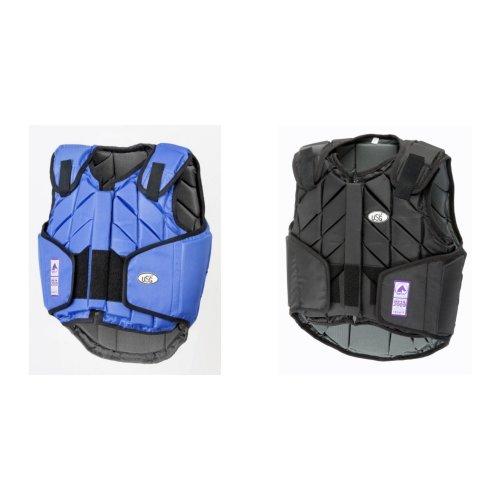 USG Adult Body Protector Eco-Flexi