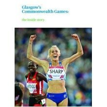 Glasgow's Commonwealth Games