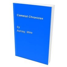 Camelot Chronicles