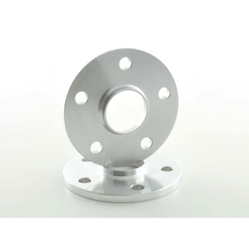 Spacers 20 mm system A fit for VW Bora (type 1J)