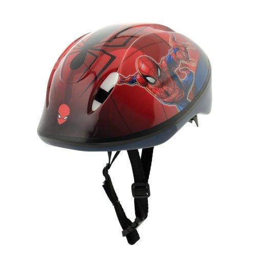 Spiderman Safety Helmet