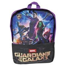 Marvel Guardians of the Galaxy Backpack