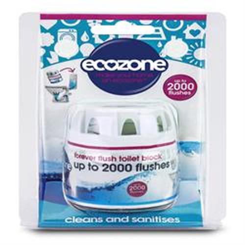 Ecozone Forever Flush 2000 225g