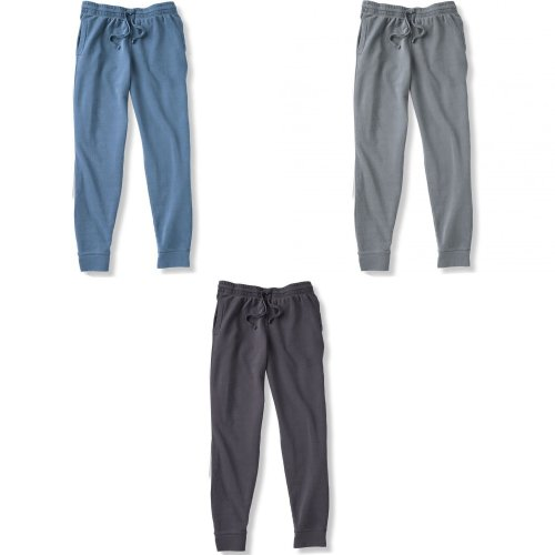 Comfort Colors Unisex French Terry Jogger Pants