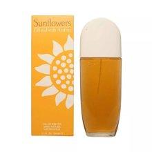 Elizabeth Arden Eau de Toilette Sunflowers Women 100 ml