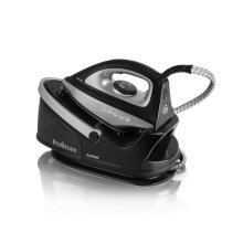 Swan Steam Generator Iron 1500 Litre 2200 W - Black (Model No. SI11010BLKN)