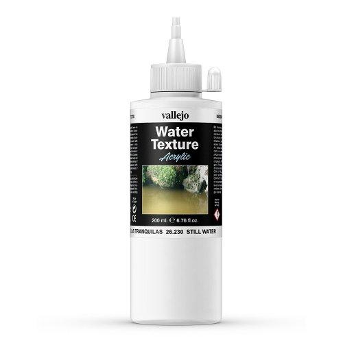 Val26230 - Av Water Effects - Still Water 200ml
