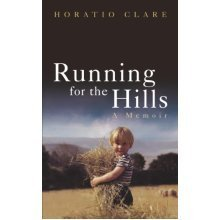 Running for the Hills