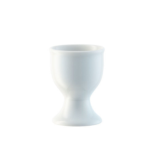 LSA Dine Egg Cup Set Of 4