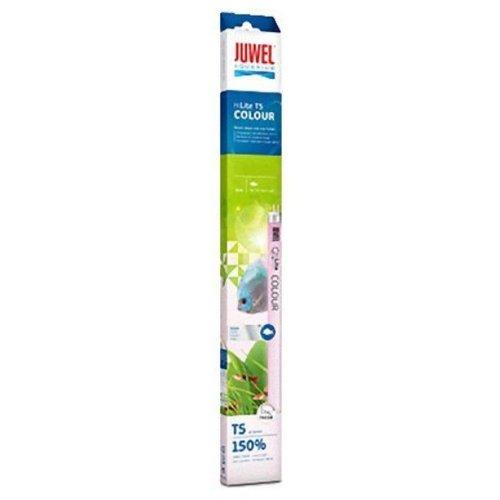 Juwel HiLite Colour Tube T5
